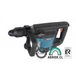 3883_arriendo-rotomartillo-makita-sds-plus-hr4000-2