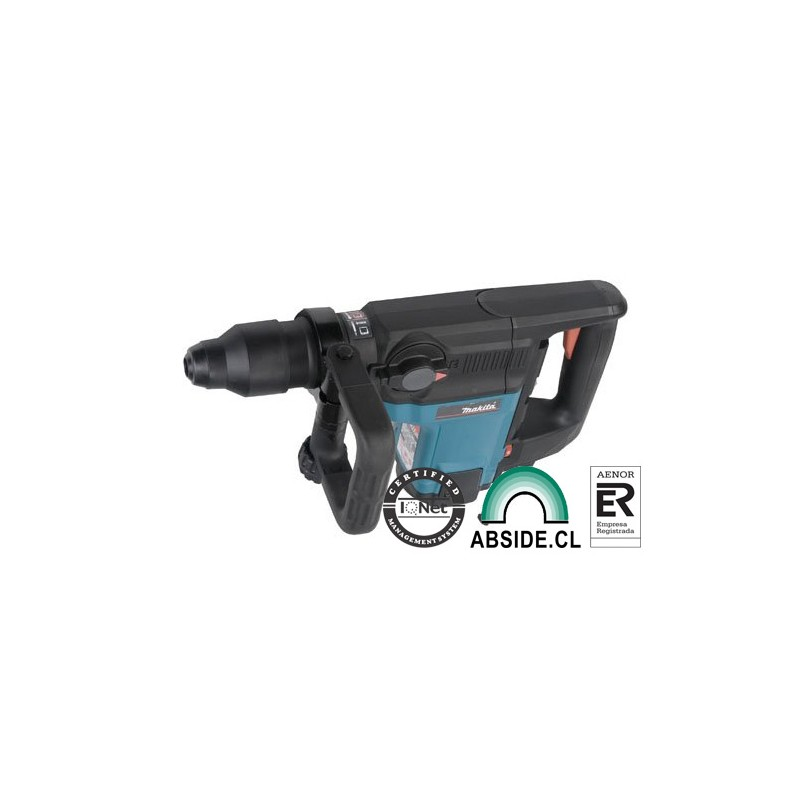 3883_arriendo-rotomartillo-makita-sds-plus-hr4000-3