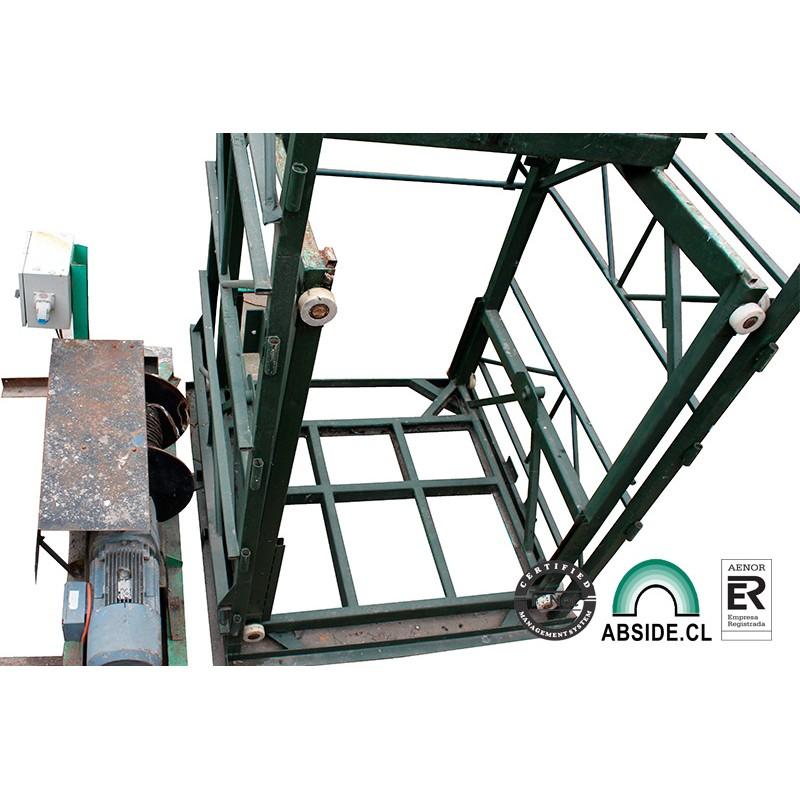 3883_arriendo-torre-elevadora-1000-kg-12-m-4