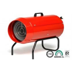 3883_arriendo-turbo-calefactor-a-gas-2