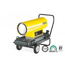 3883_arriendo-turbo-calefactor-diesel-3