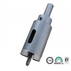 3883_broca-sacatestigo-35-mm-para-granito
