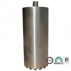 3883_broca-sacatestigos-diamantada-de-227x450mm-para-hormigon-2