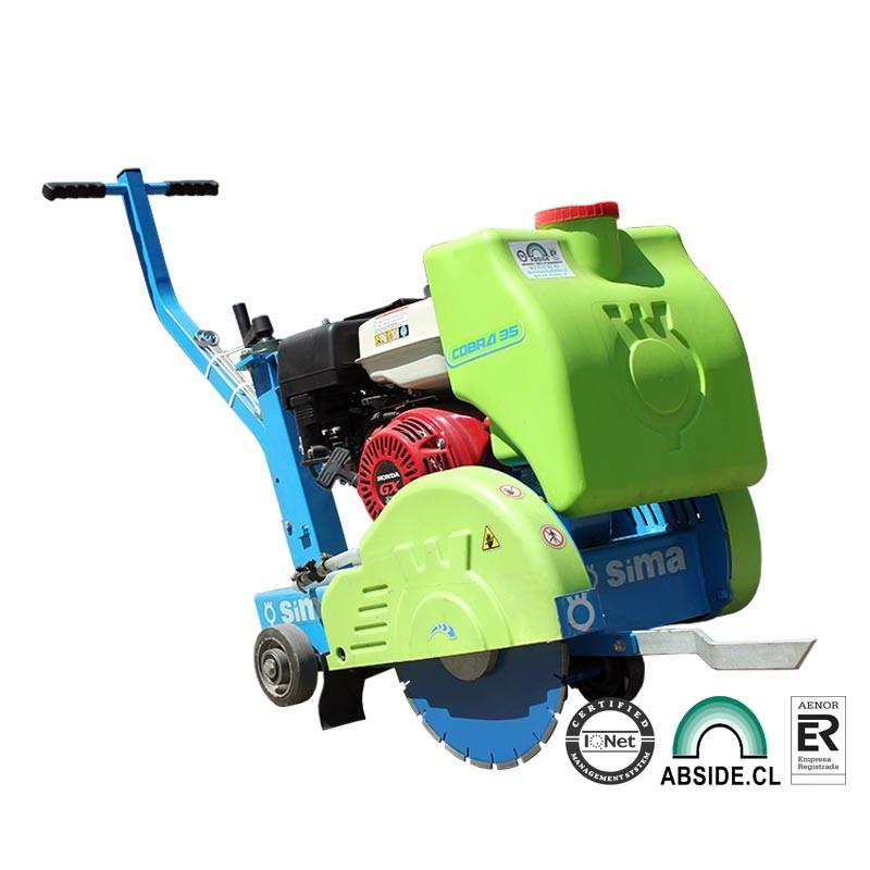3883_cortadora-de-pavimento-sima-cobra-35-3