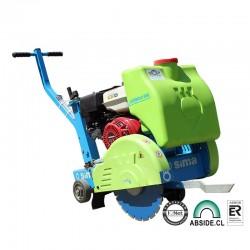 3883_cortadora-de-pavimento-sima-cobra-35