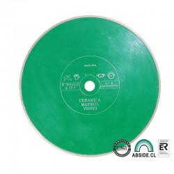 3883_disco-12-ceramica-marmol-vidrio