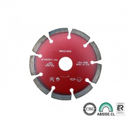3883_disco-4-12-corte-de-granito-solga