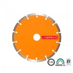 3883_disco-7-multiproposito-lasermaq-solga