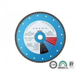 3883_disco-9-universal-para-construccion-banda-continua-solga