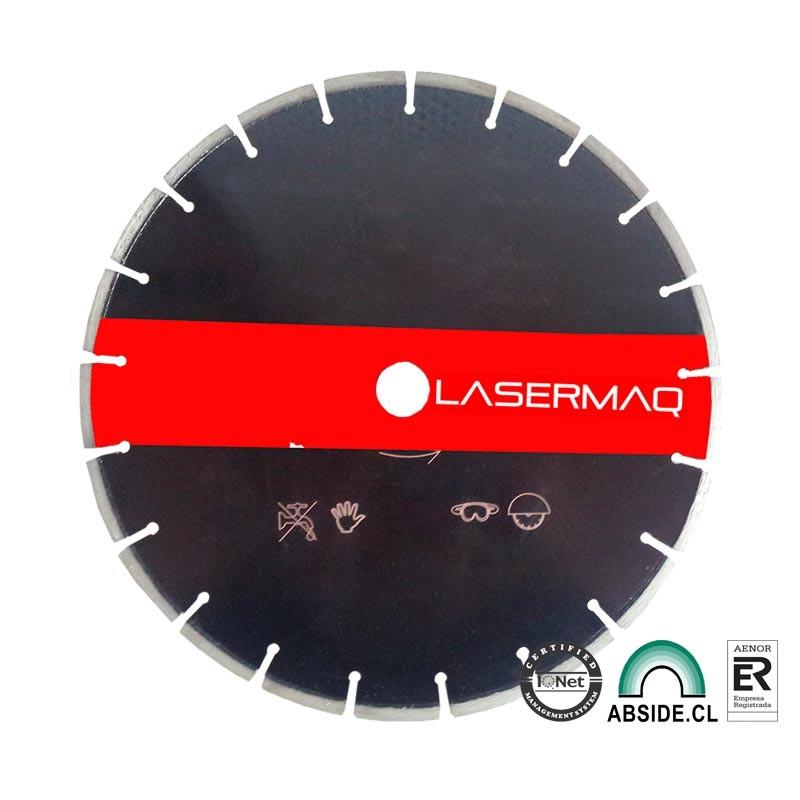 3883_disco-diamantado-12-banda-roja-lasermaq-solga-2