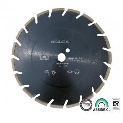 3883_disco-diamantado-12-corte-de-asfalto-solga