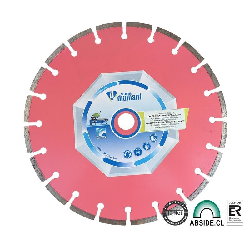 3883_disco-diamantado-12-sima-profesional-laser-3