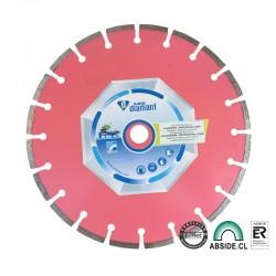 3883_disco-diamantado-12-sima-profesional-laser