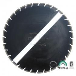 3883_disco-diamantado-20-hormigon-fresco-y-asfalto-2