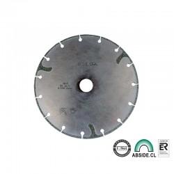 3883_disco-diamantado-5-corte-de-marmol