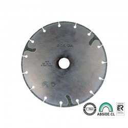 3883_disco-diamantado-7-electrodepositado-para-corte-de-marmol