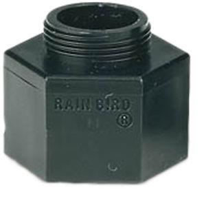 557a344a75b85 Adaptador Rain Bird PA-8