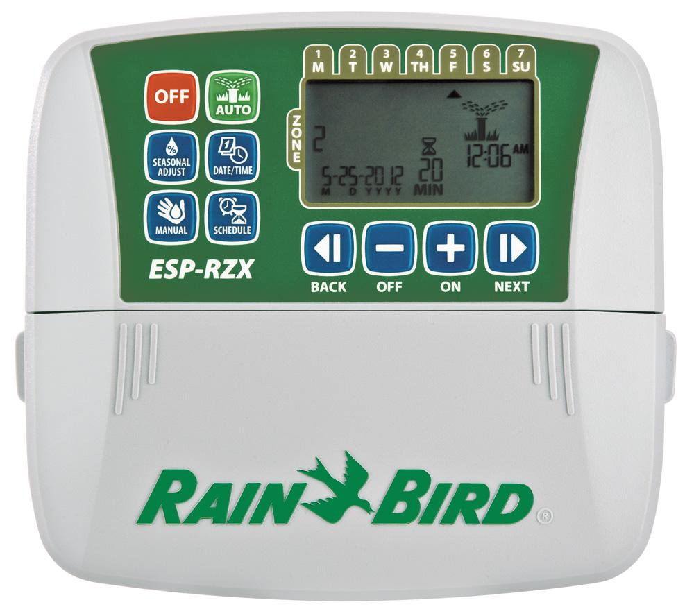 3885_557a34d591c56_Programador_ESP-RZX-2