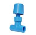 557a839d4b572 Llave Paso PVC Soldar