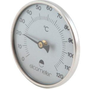 Elcometer 113 – Termómetro Magní©tico