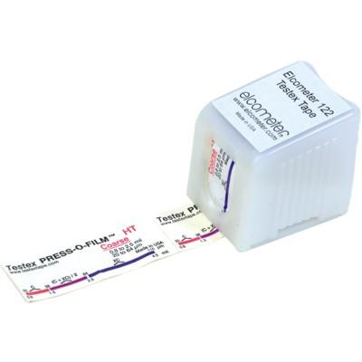 3887_122-testex-tape