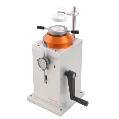 3887_1620-cupping-tester