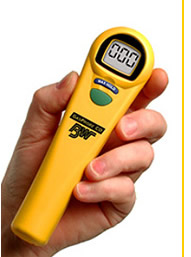 Amm-deteccion-gases