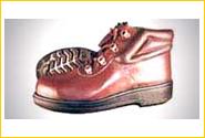 3891_calzado-Botines8422