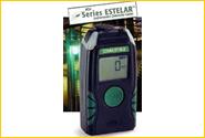 3891_msa-detector-detector-titan
