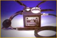 3891_msa-detector-indicador