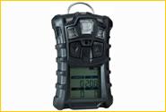3891_msa-detector-multigas-altair-4