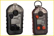 3891_msa-detector-sologas