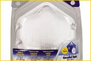 3891_respiratoria-filtros-msa-advantage-desechables