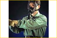 3891_respiratoria-respiradores-linea-10953