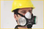 3891_respiratoria-semimascara-comfo-ll