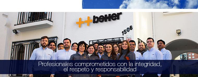 Consultora-ambiental-better