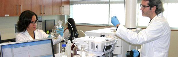 Biología De Sistemas Y Microbiología