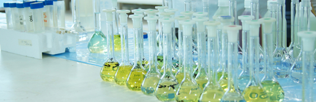 Bioremediación De Productos Mineros