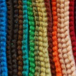 Cuidado Textil