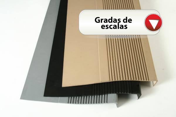 Construccion-gradasdeescalagrandes