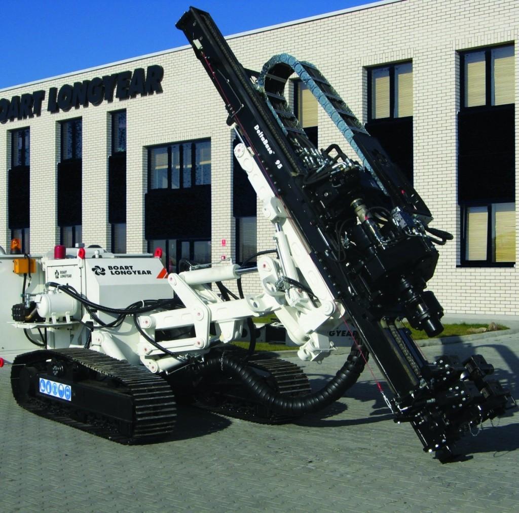 418_drilling_equipment_geo_construction_db95_main_5-e1369948779328-1024x1013