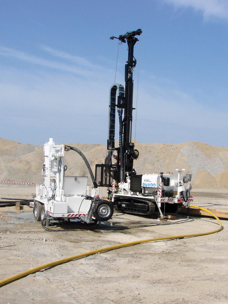 418_drilling_equipment_reverse_circulation_drilling_LC6_main_1
