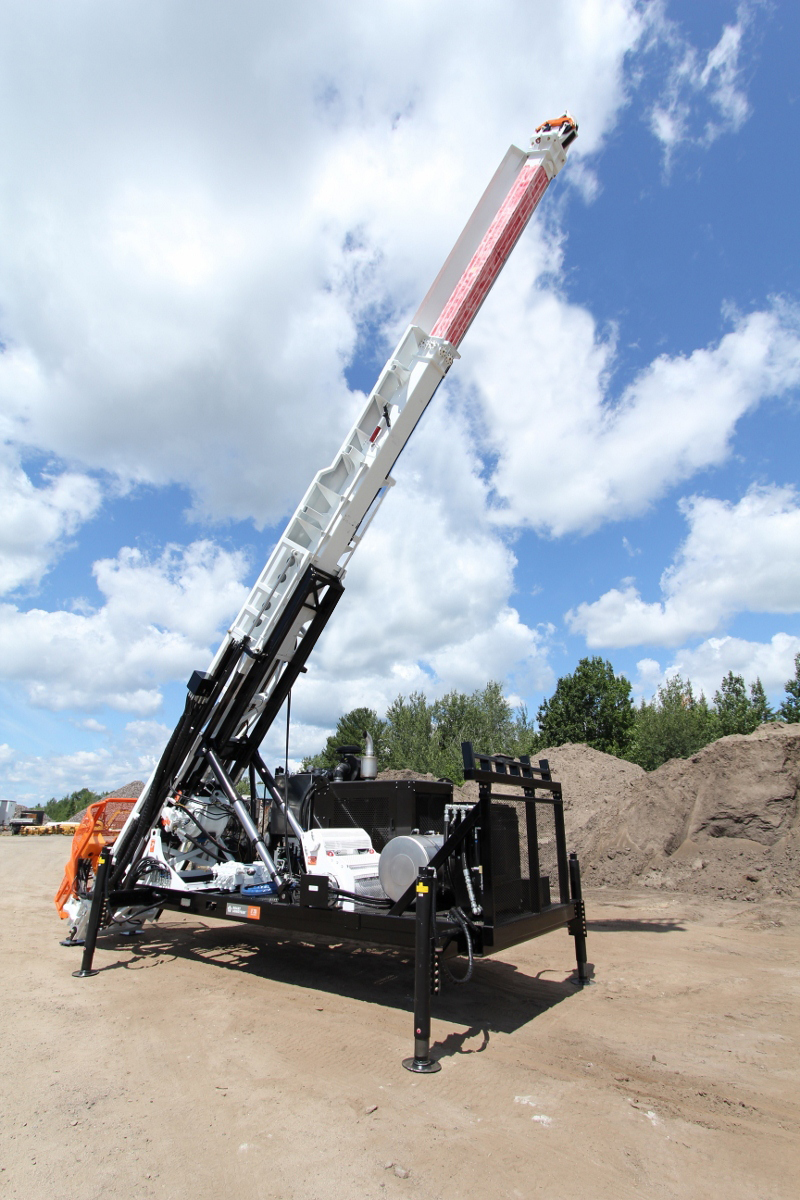 418_drilling_equipment_surface_coring_LF230-4