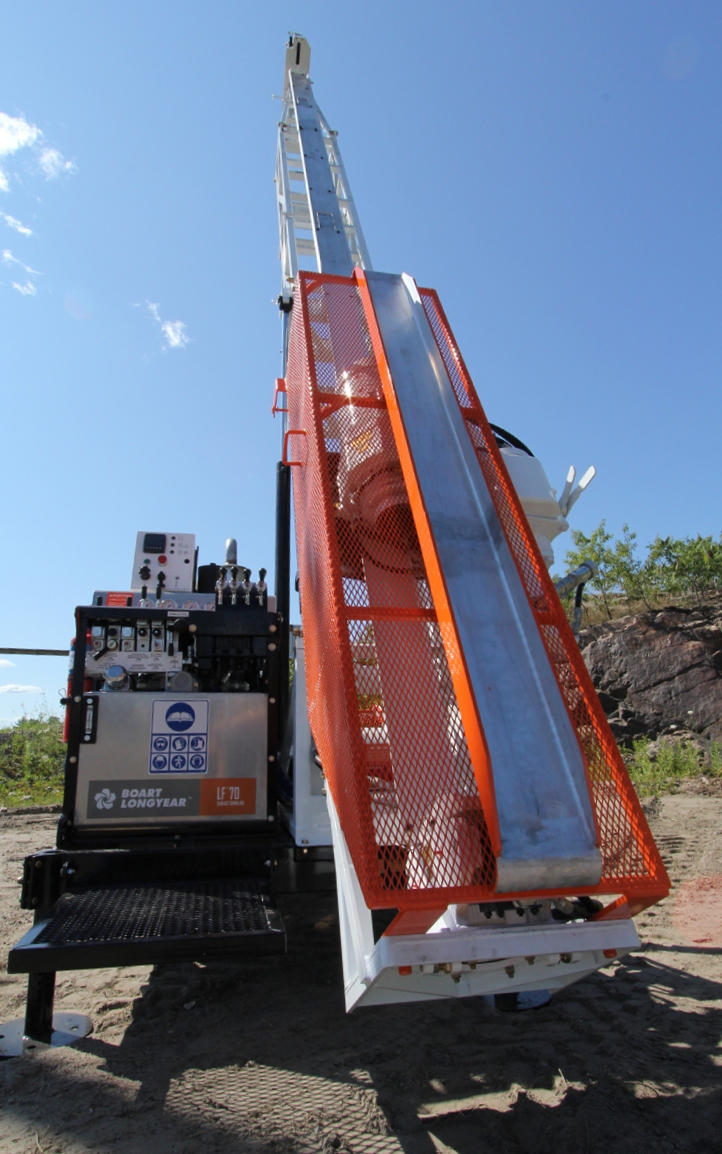 418_drilling_equipment_surface_coring_LF70_main_5