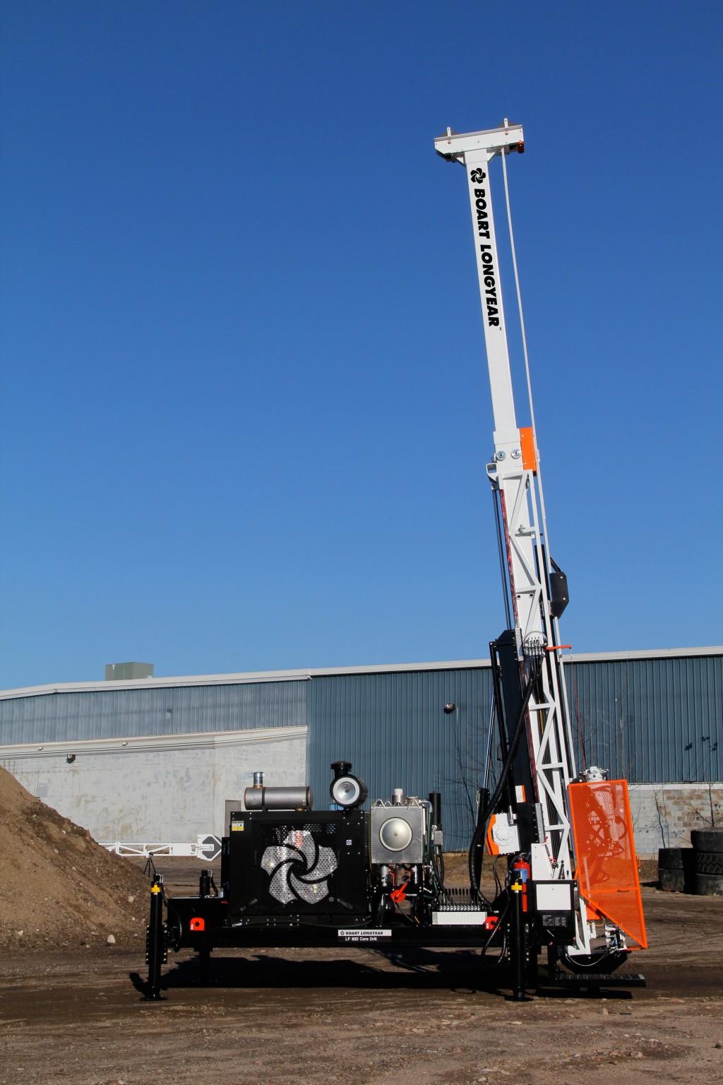 418_drilling_equipment_surface_coring_LF90D_main_2-2-1024x1536