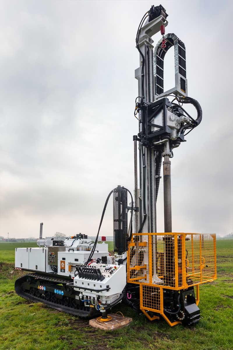 418_drilling_equipments_s250_mininsonic_3