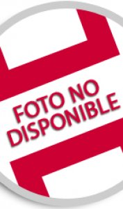 483_nodisponible.53_l