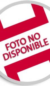 483_nodisponible.58_l