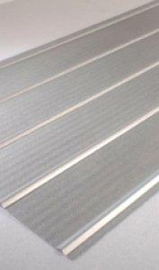 Zinc Alum 5-V