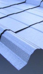Zinc Alum U5